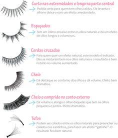 Three Essential Make Up Tips: Eyeliner Love Makeup, Makeup Tips, Makeup Looks, Hair Makeup, Beauty Make Up, Beauty Care, Beauty Hacks, Beauty Tips, Party Make-up