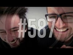 Lekko Stronniczy #587