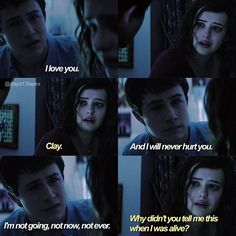 325 Best 13 Reasons Why images in 2019 | Thirteen reasons why, 13