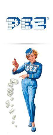 PEZ - PEZ SOFT FACEBOOK GEWINNSPIEL || Auf der PEZ Facebook Seite konnten alle Fans ihren PEZ Soft Moment per Video, Foto oder Text einsenden und so tolle Preise gewinnen. || Gestaltung und Umsetzung Facebook Applikation || Schaltung Facebook Ads Videos, Smurfs, Hobbies, Super Cute, Facebook, My Love, My Style, Fictional Characters, Fish