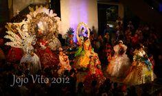2015 SCHEDULE OF EVENTS--sinulog cebu IMG_2497