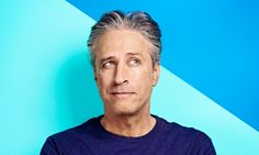 Jon Stewart: why I quit The Daily Show. Stewart's decision to retire as host of the satirical news show after 16 years has left liberal America in mourning. So why is he leaving just before an election – and what will happen when he steps out from behind the desk?