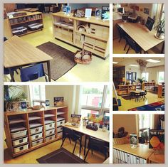 Our Kindergarten Journey: A Look Inside Our Classroom. Reggio Classroom, Classroom Setup, Kindergarten Classroom, Classroom Organization, Classroom Environment, Class Room, New School Year, Reggio Emilia, Learning Environments