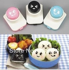 Cheap bento items, Buy Quality bento box directly from China ball selling Suppliers: welcomeAttenton! We will ship item in Random Colour!(as picture shows)!size:W4 *D6 *H4 cm&