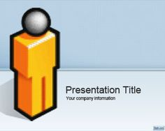 ... powerpoint templates, Professional powerpoint templates and Templates