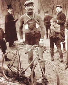 eugene christophe tdf 1913