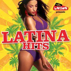 Latina Hits - Les 40 tubes les plus chauds de l'été ! - https://itunes.apple.com/fr/album/latina-hits-2013-by-radio/id654822348 #MajorLazer #Pitbull #ChristinaAguilera #Juanes #Aventura #LaHarissa #MattHouston #LazaMorgan #JessyMatador #Carlprit #Latin