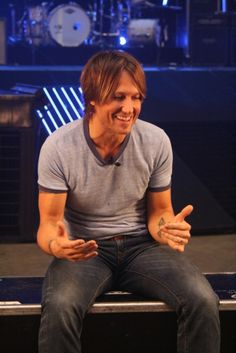 Photo of the Day! - Page 76 - Keith Urban Community Forum