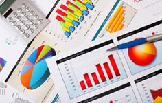 How business owners can put together a detailed marketing guide for business growth.