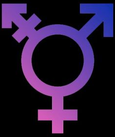 Is the ideology of the transgender movement open to debate?