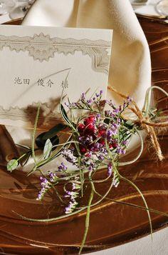 #novarese#vressetrose #wedding #red #bouquet #natural #vintage #blower #bridal#kyusakranomiyakokaido#旧桜宮公会堂#ブレスエットロゼ #ウエディング #レッド#バンケット #ビンテージ#花#ブライダル#結婚式#トーションフラワー