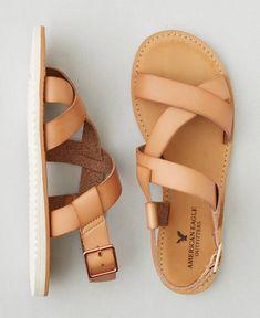 2019BotasSandalias Imágenes En 521 Las Y De Shoes Mejores 9YWEHbeDI2