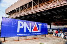 PNAT - #ExpoGenetica 2016   por ABCZ - Associação Brasileira dos Criadores de Ze