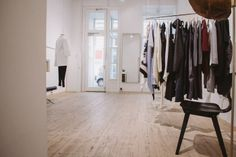 Vienna, Chair, Shopping, Black, Home Decor, Decoration Home, Black People, Room Decor, Stool