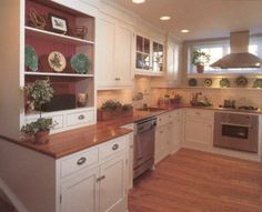 Kitchen Best Choice In Selecting Conestoga Cabinets Cabinet Pricing
