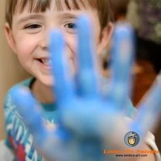 Falando Sério: 5 dicas para ajudar as crianças ESCUTAREM
