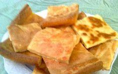 Parasztpite, vékonypite – Egyszerű elkészíteni és nagyon finom Snack Recipes, Snacks, Chips, Cookies, Ethnic Recipes, Food, Kitchens, Tapas Food, Biscuits
