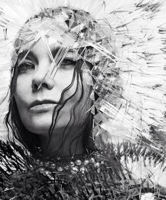 All that matters is who is open chested and who has coagulated, who can share and who has shut down the chances.  Stonemilker Björk 2015