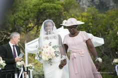 Thomas and Siphokazi enjoy the views from The Twelve Apostles - Brett Nattrass Photography Girls Dresses, Flower Girl Dresses, Cape Town, Wedding Dresses, Flowers, Photography, Fashion, Fotografie, Moda