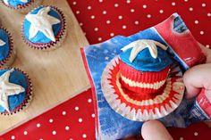 Lego SuperHero Party Birthday Party Ideas | Photo 5 of 25
