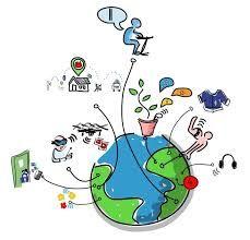 Resultado de imagen de eco packaging ideas  Imagen de uso y modificación libre