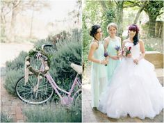 simonefranzel_charlton&claudia_0421 Wedding Photography, Wedding Dresses, Fashion, Bride Dresses, Moda, Bridal Gowns, Alon Livne Wedding Dresses, Fashion Styles, Wedding Gowns