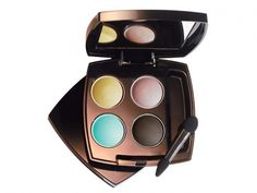 AVON MAKEUP collection   ... makeup_products/avon_spring_2013_zenergy_makeup_collection-10067.html