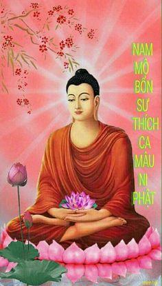 Budha Art, Hd Photos Free Download, Buddha Life, Disney Characters, Fictional Characters, Destinations, Disney Princess, Artwork, Movies