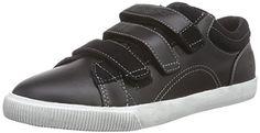 Timberland Glastenbury FTK Jungen Sneakers - http://on-line-kaufen.de/timberland/timberland-glastenbury-ftk-jungen-sneakers