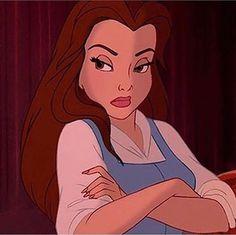 Ideas Funny Quotes Disney Belle For 2019 Princesses Disney Belle, Belle Disney, Disney Princess Outfits, Disney Love, Disney Stuff, Disney Pixar, Art Disney, Disney Kunst, Disney Films