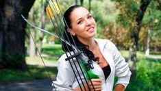 How to Avoid Common Archery Shooting Mistakes