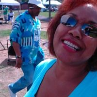 My Journey Of Being An Artist For Life! by Cherie Seymore on SoundCloud