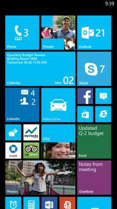 """Los actuales dispositivos equipados con Windows Phone 8 recibirán la actualización de forma progresiva durante los próximos meses. """"Windows Phone 8 incorpora importantes innovaciones en su tercera actualización"""" en #TheSocialMediaLab.   Puedes acceder al artículo completo desde el siguiente enlace http://tsmlab.org/18wyhMk.  ¡Comparte, Opina y no te olvides de darle a Me Gusta!"""
