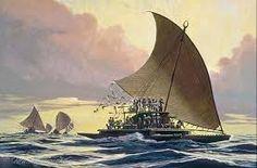 Risultati immagini per sailing ship