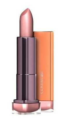 Cover Girl Colorlicious Lipstick Honeyed Bloom