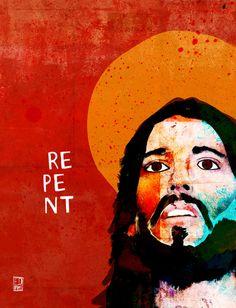 46 best jesus in art images catholic art religious art christian art