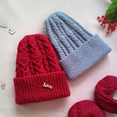 #вяжу#шапканазиму#теплаяшапка#шапкаспицами#вяжемшапку#шапка#вяжуспицами#люблювязать#вязание#вяжуслюбовью#вяжутеплоруками#пряжа#серый#бордо#вяжутнетолькобабушки#рукинедляскуки#hat#yarn#grey#knit#loveknit#pattern#winterhat#knitted#knitwear#knitting#instaknit#handmade