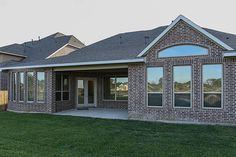 7406 Capeview Crossing Spring, TX 77379: Photo