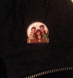 Dylan oder Brandon? Beverly Hills Button Beverly Hills, Button, Asos Dress, Oder, Buttons, Knot