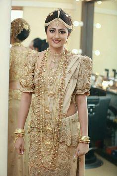 Dressed by Inba Indian Bridal Fashion, Indian Bridal Wear, Indian Fashion Dresses, Indian Wedding Outfits, Bridal Outfits, Bridal Dresses, Bridesmaid Dresses, Indian Weddings, Bridal Looks