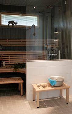 asuntomessut_tunturikoivu Utility Room Inspiration, Bathtub, Bathroom, Architecture, Interior, Forget, House, Decoration, Awesome