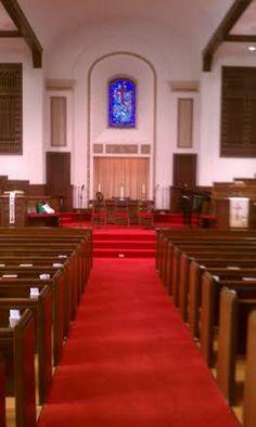 first christian church columbia mo christian churchcolumbiawedding venues