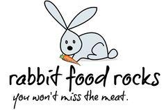 RabbitFoodRocks.com