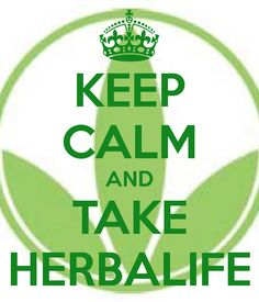 KEEP CALM AND TAKE HERBALIFE. Another original poster design created with the Keep Calm-o-matic. Buy this design or create your own original Keep Calm design now. Herbalife Meal Plan, Herbalife Recipes, Herbalife Shake, Herbalife Nutrition, Herbalife Products, Herbalife Weight Loss, Healthy Nutrition, Healthy Food, Weight Loss For Women