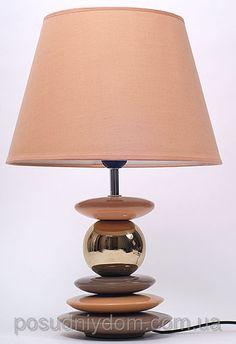 10 лучших изображений доски «Свет» | лампа, настольная лампа
