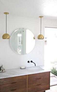 bathroom remodel / sfgirlbybay