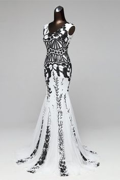 Gorgeous V-Neck Sleeveless Long Prom Dress Sequins Online Source by dress gorgeous Sequin Prom Dresses, Mermaid Prom Dresses, Sequin Dress, Boho Dress, Homecoming Dresses, Affordable Prom Dresses, Prom Dresses Online, Elegant Dresses, Evening Gowns Online