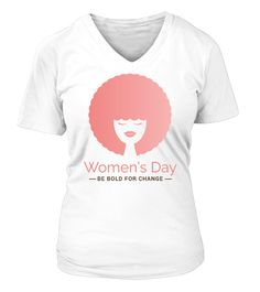 WOMEN'S DAY 2018 march,protest,power, girl, female,princess, t shirts,women tshirts, womens day, international women`s day #tshirtfashion #tshirtforwomen #fashiontrends #womens #womensday #tshirt #tshirtdesign #t-shirt