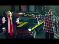 Marco Rubio's Response To Snoop Dogg Shooting Trump Is Freaking Perfect | Yes I'm Right.