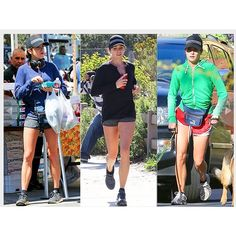 Do you work out in your #Gents cap? Nikki Reed does.. #GentsCo #Gentsonme #Fashion #NikkiReed #Workoutforme